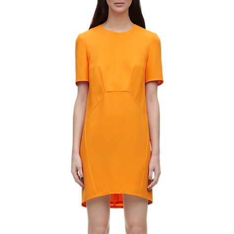 In citrine at Baukjen – Madrid Tunic Dress £119 dc16f69b4