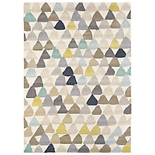 Buy Harlequin Lulu Rug Online at johnlewis.com