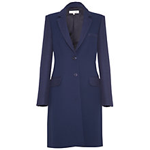 Buy Damsel in a dress Lagoon Coat Online at johnlewis.com