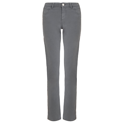 Buy Ghost Willow Jeans Online at johnlewis.com
