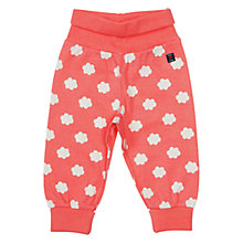 Buy Polarn O. Pyret Cloud Trousers Online at johnlewis.com