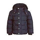 Jackets, Coats & Gilets