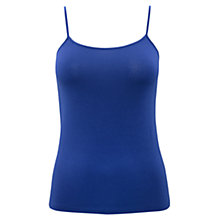 Buy East Jersey Cami, Nautical Online at johnlewis.com