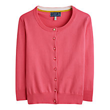 Buy Joules Annie Cardigan Online at johnlewis.com