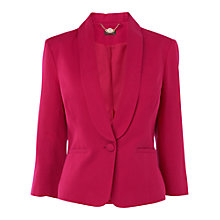 Buy Phase Eight Nadia Jacket Online at johnlewis.com