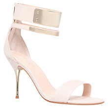 Buy Carvela Given Sandals Online at johnlewis.com