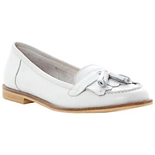 Buy Bertie Lako Loafers Online at johnlewis.com
