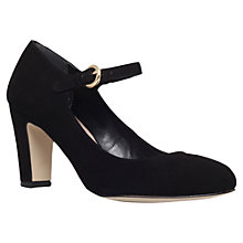 Buy Carvela Alkaline Court Heels Online at johnlewis.com