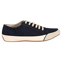 Buy Jigsaw Rita Trainers Online at johnlewis.com