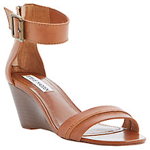 Buy Steve Madden Neliee Sandals Online at johnlewis.com