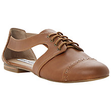 Buy Steve Madden Cori Loafers Online at johnlewis.com