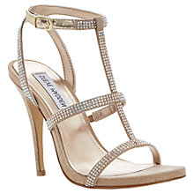 Buy Steve Madden Luulu Sandals Online at johnlewis.com