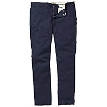 Buy Fat Face Tapered Chino Online at johnlewis.com