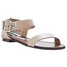 Buy Steve Madden Sincere Sandals Online at johnlewis.com