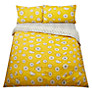 Buy MissPrint Home Dandelion Mobile Duvet Cover and Pillowcase Set Online at johnlewis.com
