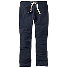 Buy Fat Face Jessie Joggers Online at johnlewis.com