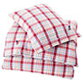 Buy Lexington The Spring Collection Madras Check Bedding Online at johnlewis.com