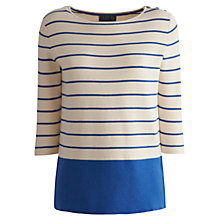 Buy Joules Marty Jumper Online at johnlewis.com