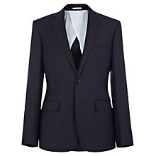 Buy Reiss Fairline Two Button Blazer Online at johnlewis.com