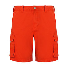 Buy Napapijri Non Cargo Shorts, Fiesta Online at johnlewis.com