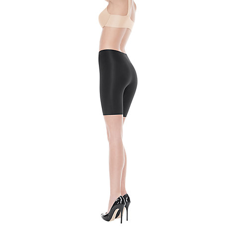 Buy Spanx Trust Your Thinstincts Mid-Thigh Online at johnlewis.com