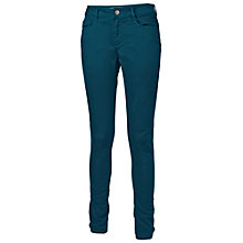 Buy Fat Face Jeggings Online at johnlewis.com