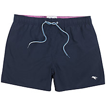 Buy Ted Baker Sesool Swim Shorts Online at johnlewis.com
