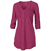 Buy Fat Face Kylie Tunic Online at johnlewis.com