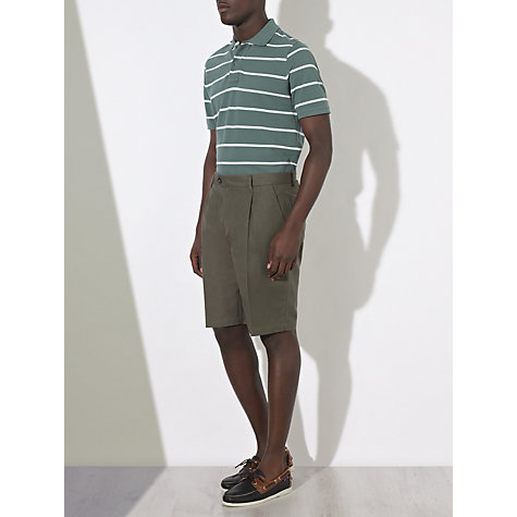 Buy John Lewis Smart Shorts Online at johnlewis.com