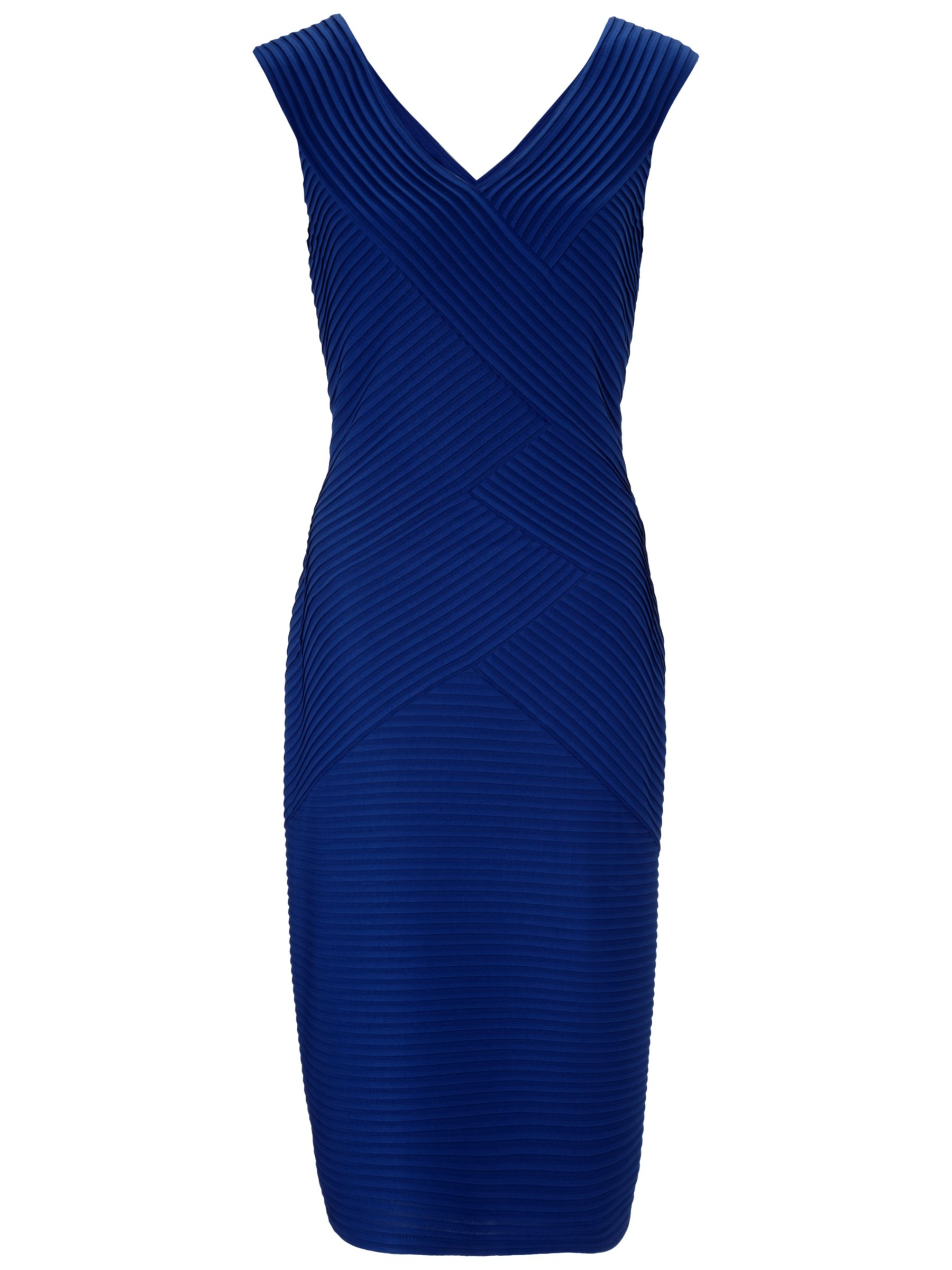 gina bacconi jersey bandage dress autumn blue, gina, bacconi, jersey, bandage, dress, autumn, blue, gina bacconi, 18|16, clearance, womenswear offers, womens dresses offers, women, inactive womenswear, ss14 trends, bold blues, plus size, womens dresses, special offers, 1123248