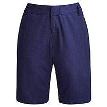Buy Joules Cruz Shorts, Indigo Online at johnlewis.com