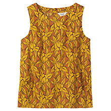 Buy Toast Esther Top Online at johnlewis.com