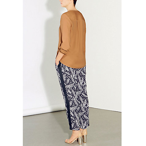 Buy Wishbone Gracie Blouse Online at johnlewis.com