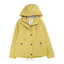 Buy Seasalt FerryBoat Jacket Online at johnlewis.com