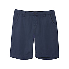 Buy Seasalt Sintra Shorts Online at johnlewis.com