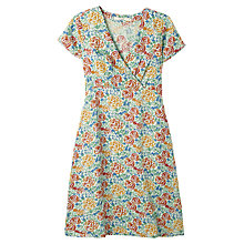 Buy Seasalt Morris Dress Online at johnlewis.com
