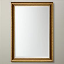 Buy John Lewis New Oscar Mirror, 62 x 87cm Online at johnlewis.com