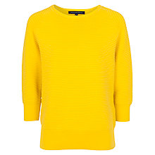 Buy French Connection Mozart Jumper Online at johnlewis.com