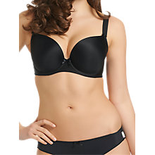 Buy Freya Deco Underwired Plunge Bra Online at johnlewis.com