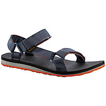 Buy Teva Original Universal Sandals Online at johnlewis.com