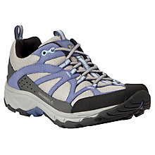 Buy Merrell Women's Calia Walking Shoes, Marlin Online at johnlewis.com