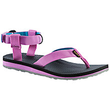 Buy Teva Women's Original Sandals Online at johnlewis.com