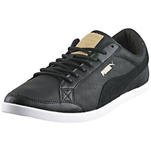 Buy Puma Low Profile Catskill Trainers Online at johnlewis.com