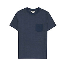 Buy Reiss 1971 Blake T-Shirt Online at johnlewis.com