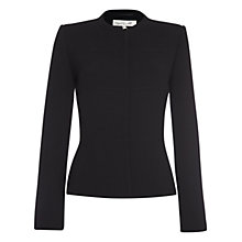 Buy Damsel in a dress Elba Jacket, Black Online at johnlewis.com