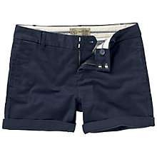 Buy Fat Face Clean Chino Shorts Online at johnlewis.com