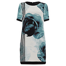 Buy Damsel in a dress Manhattan Print Dress, Multi Print Online at johnlewis.com