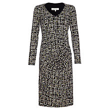Buy Damsel in a dress Valencia Dress, Multi Print Online at johnlewis.com