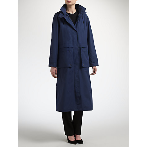 Buy Four Seasons Waterproof Performance Coat Online at johnlewis.com