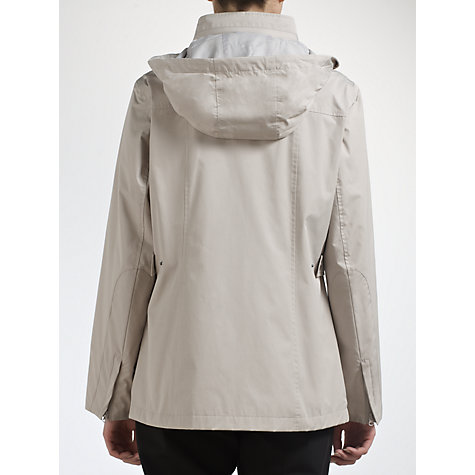 Buy Four Seasons Waterproof Performance Jacket Online at johnlewis.com